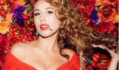 Haley Reinhart tickets at House of Independents in Asbury Park