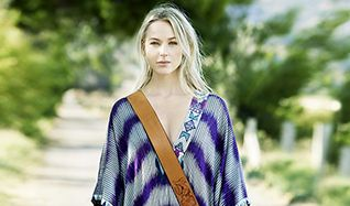 Jewel tickets at The Mountain Winery in Saratoga