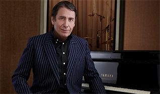 Jools Holland and His Rhythm & Blues Orchestra tickets at Motorpoint Arena Cardiff, Cardiff