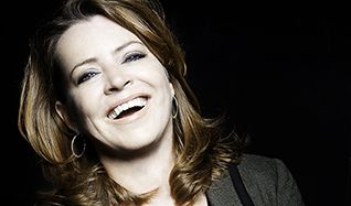 Kathleen Madigan tickets at Keswick Theatre, Glenside