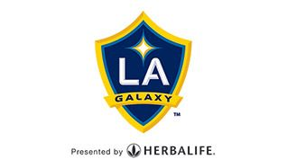 LA Galaxy II tickets at StubHub Center, Carson