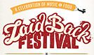 Laid Back Festival tickets at Red Rocks Amphitheatre in Morrison