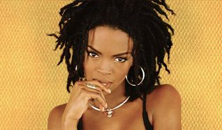 Ms. Lauryn Hill tickets at The National in Richmond
