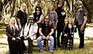 Lynyrd Skynyrd tickets at The Mountain Winery in Saratoga