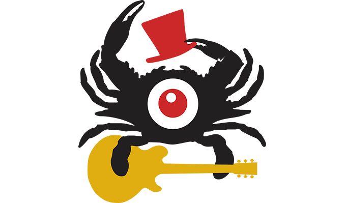 Merryland Kick-Off Concert tickets at Rams Head Live! in Baltimore