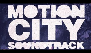 Motion City Soundtrack tickets at The Regency Ballroom in San Francisco