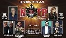 Night of the Proms tickets at Sprint Center in Kansas City