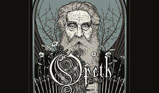 Opeth tickets at The SSE Arena, Wembley in London