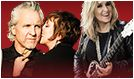 Pat Benatar & Neil Giraldo / Melissa Etheridge tickets at The Mountain Winery in Saratoga