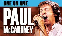 Paul McCartney tickets at Metlife Stadium, East Rutherford tickets at Metlife Stadium, East Rutherford