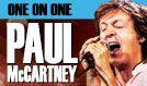 Paul McCartney tickets at U.S. Bank Arena, Cincinnati