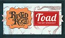 Rusted Root / Toad the Wet Sprocket tickets at Ogden Theatre in Denver