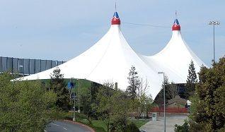Dixie Chicks Tickets tickets at Shoreline Amphitheatre, Mountain View