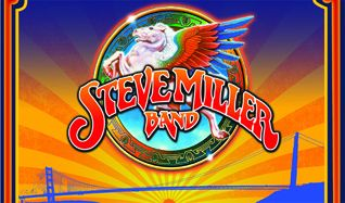 Steve Miller Band plus special guest Peter Wolf & The Midnight Travelers tickets at Vina Robles Amphitheatre in Paso Robles
