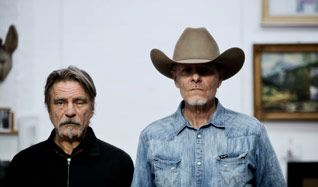 Swans tickets at Gothic Theatre in Englewood