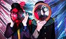 The Claypool Lennon Delirium tickets at Fonda Theatre in Los Angeles