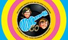 The Monkees - Good Times: The 50th Anniversary Tour tickets at Vina Robles Amphitheatre in Paso Robles