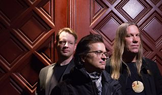Violent Femmes tickets at The National in Richmond
