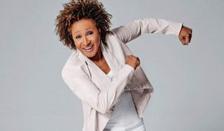 Wanda Sykes tickets at The Theatre at Ace Hotel in Los Angeles