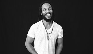 Ziggy Marley tickets at The Mountain Winery in Saratoga