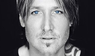 An Evening With Keith Urban tickets at The GRAMMY Museum® in Los Angeles