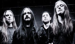 Carcass tickets at Bluebird Theater in Denver