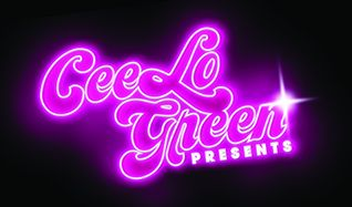 CeeLo Green tickets at Gothic Theatre in Englewood