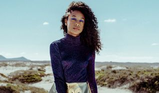 Corinne Bailey Rae tickets at The GRAMMY Museum®, Los Angeles