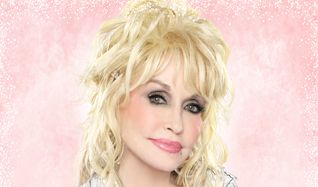 Dolly Parton tickets at the Mann in Philadelphia