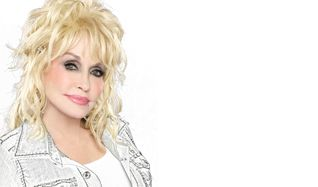 Dolly Parton tickets at Red Rocks Amphitheatre in Morrison