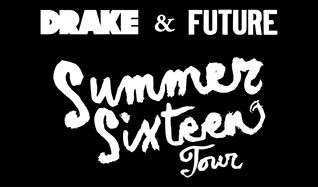 Drake tickets at STAPLES Center in Los Angeles