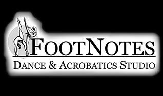 FootNotes Dance & Acrobatics Studio tickets at Infinite Energy Theater, Duluth