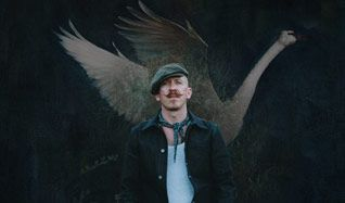 Foy Vance tickets at Bluebird Theater in Denver