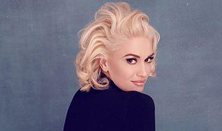 Gwen Stefani tickets at Sprint Center in Kansas City