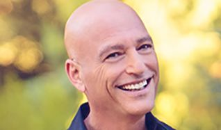 Howie Mandel tickets at Keswick Theatre in Glenside