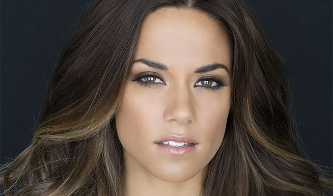 Jana Kramer tickets at Rams Head Live!, Baltimore