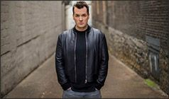 Jim Jefferies tickets at Paramount Theatre, Seattle tickets at Paramount Theatre, Seattle
