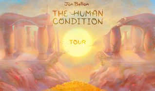 Jon Bellion tickets at The Trocadero Theatre in Philadelphia