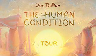 Jon Bellion tickets at Fonda Theatre in Los Angeles