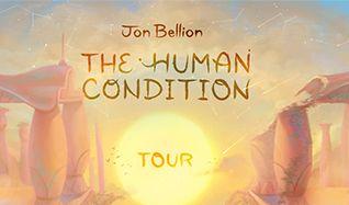 Jon Bellion tickets at Gothic Theatre in Englewood