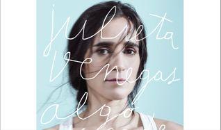 Julieta Venegas tickets at PlayStation Theater in New York