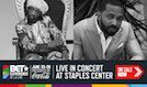 Katt Williams & Mike Epps tickets at STAPLES Center in Los Angeles