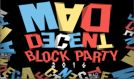 Mad Decent Block Party feat. 4B, Alison Wonderland, Ape Drums, D.R.A.M.,  Diplo, Galantis, Jauz, Mija tickets at Red Rocks Amphitheatre in Morrison