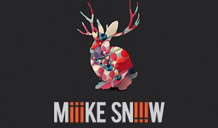 Miike Snow tickets at Arvest Bank Theatre at The Midland in Kansas City