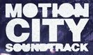 Motion City Soundtrack tickets at Starland Ballroom in Sayreville