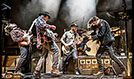 Neil Young + Promise of the Real tickets at first direct arena in Leeds