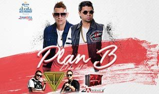 Plan B tickets at Arvest Bank Theatre at The Midland in Kansas City