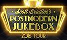Scott Bradlee's Postmodern Jukebox tickets at Microsoft Theater in Los Angeles