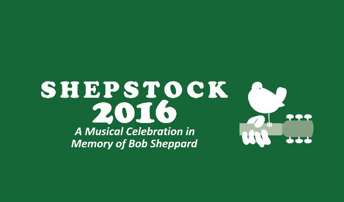 Shepstock 2016 tickets at Starland Ballroom in Sayreville
