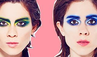 Tegan and Sara tickets at The National in Richmond